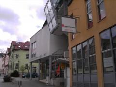 Goldankauf Schleusingen